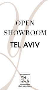 Open Showroom Tel Aviv